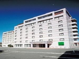 蒲郡ホテルS230020