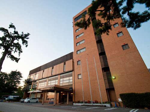 岡崎ニューグランドホテルS230035