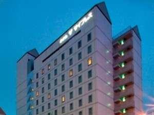 ザ サイプレス メルキュールホテル名古屋S230046