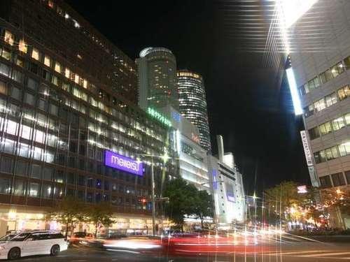 名鉄グランドホテルS230048