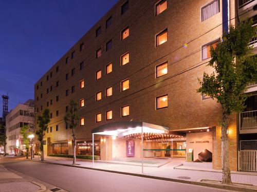 名古屋クラウンホテルS230055