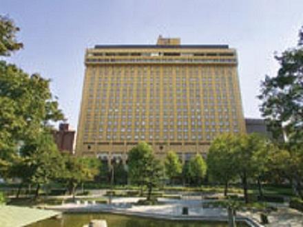 名古屋観光ホテルS230057
