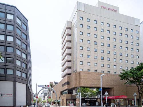 名古屋栄東急REIホテルS230063