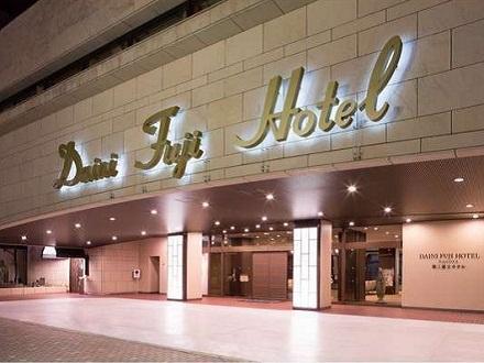 第二富士ホテルS230070