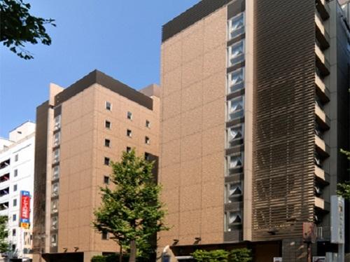 名古屋栄ワシントンホテルプラザS230077