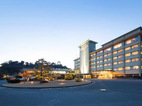 名鉄犬山ホテルS230102
