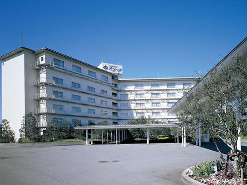 ガーデンホテルオリーブS240001