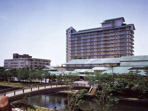 ホテル花水木S240002