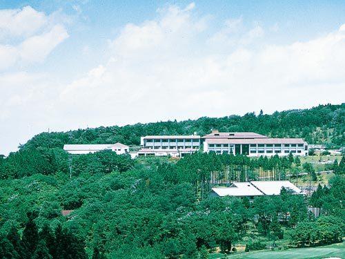 メナード青山ホテルS240027