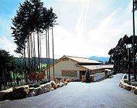 メナード青山リゾート和風館雅楽司S240030