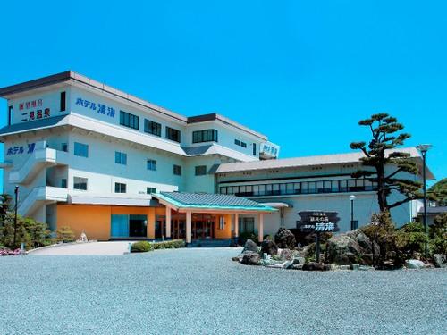ホテル清海S240040