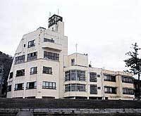 松新旅館S240042