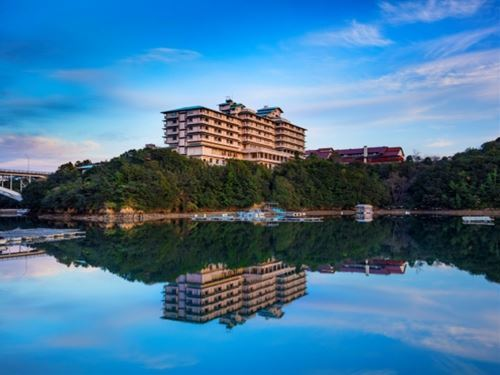 志摩観光ホテル ザ クラシックS240099