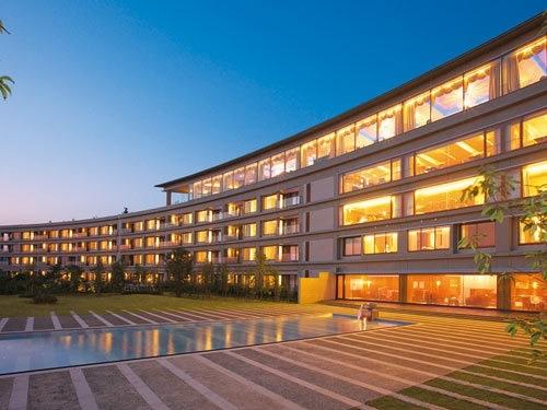 志摩観光ホテル ザ ベイスイートS240100