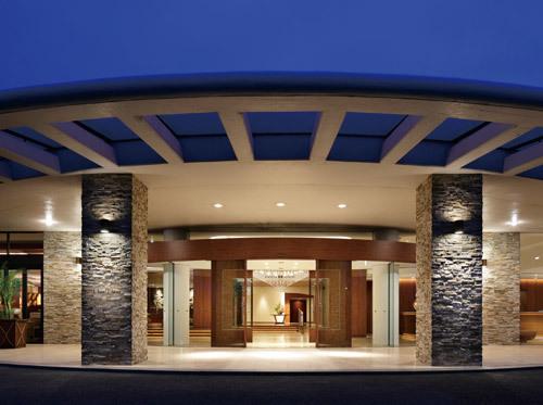 NEMU RESORT HOTEL NEMUS240105