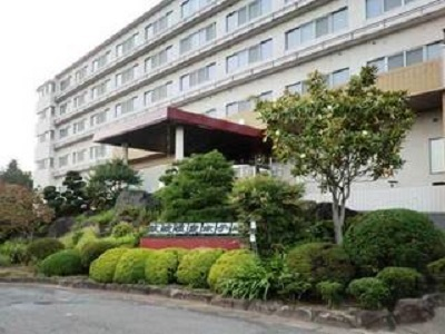 筑波温泉ホテルS080036