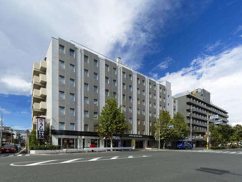 京都第一ホテルS260182
