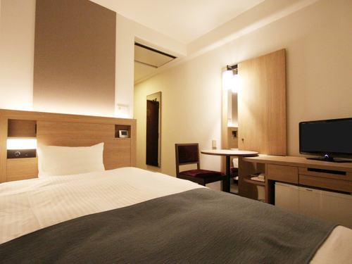 アーバンホテル草津S250010