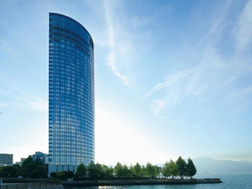 びわ湖大津プリンスホテルS250014