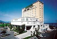今津 サンブリッジホテルS250030