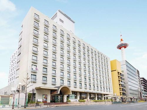 京都新阪急ホテルS260003