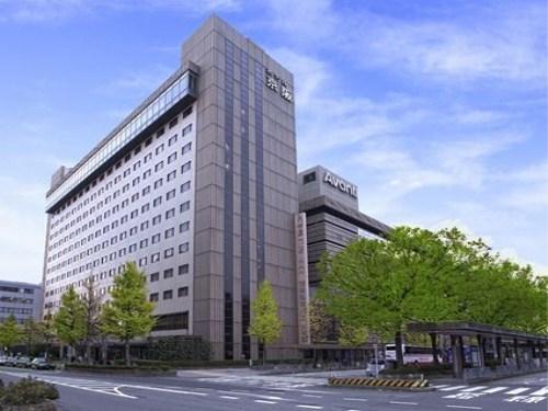 ホテル京阪京都グランデS260006