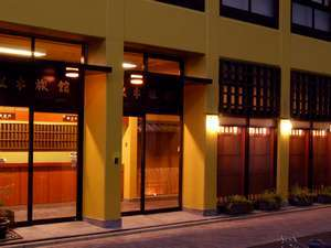 松本旅館S260017