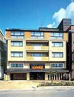 和泉屋旅館S260022