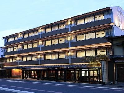 綿善旅館S260041