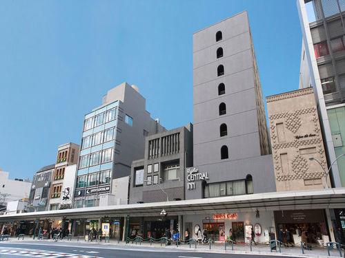 京都セントラルインS260049