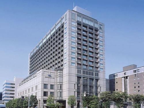 京都ホテルオークラS260064