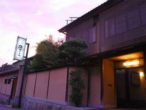 京料理 京の宿 坂の上S260100