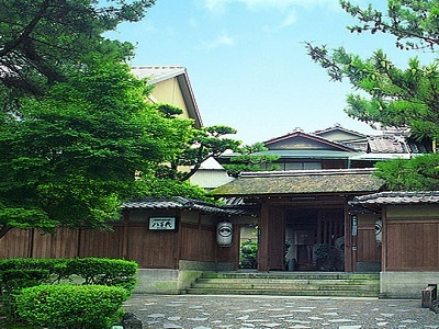南禅寺 八千代S260112