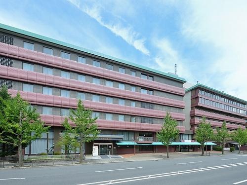 ホテル平安の森 京都S260113