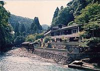 高雄観光ホテルS260126