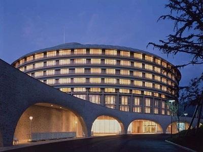 グランドプリンスホテル京都S260130