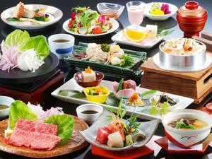 【スタンダード2食付】京の奥座敷で過ごす寛ぎの時間〜洋室ダブル利用〜