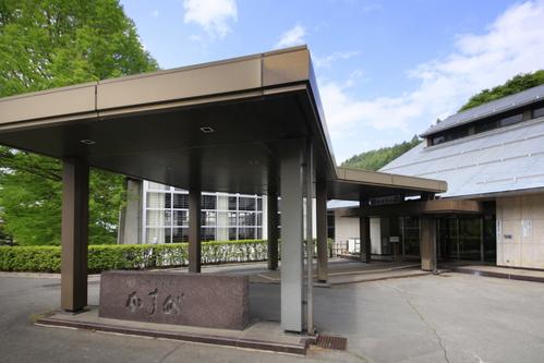 信州佐久春日温泉自然体感リゾート かすがの森S200343