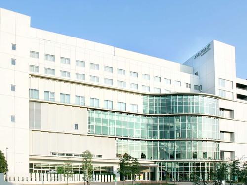 ホテル メルパルク熊本S430075