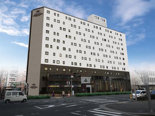 ホテルコンソルトS270005