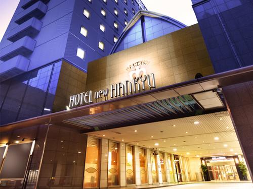 大阪新阪急ホテルS270015