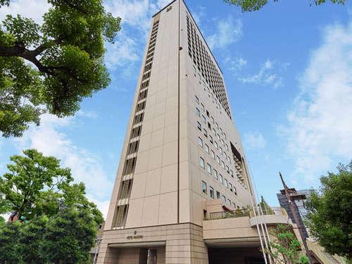 ホテル阪神大阪S270020