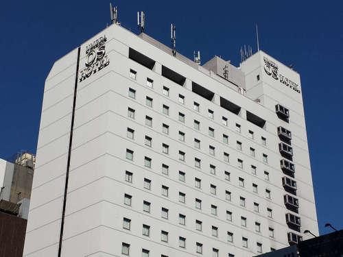 梅田OSホテルS270027