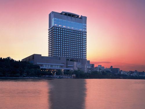 帝国ホテル大阪S270031