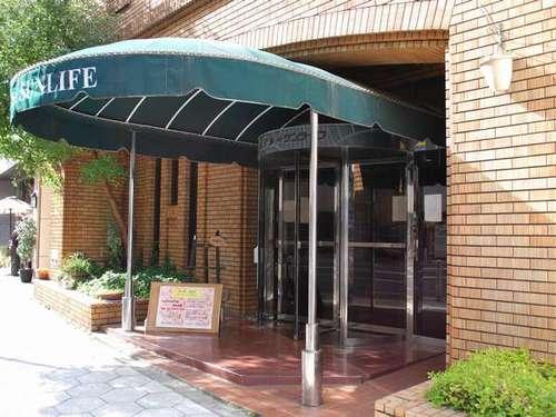ホテル サンライフS270049