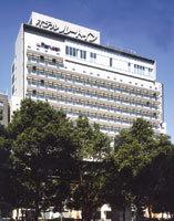 ホテルルートイン大阪本町S270051