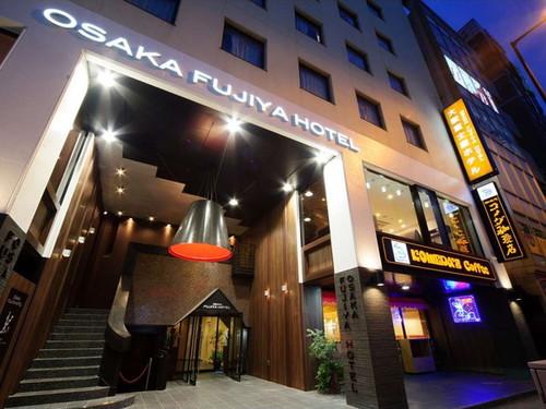 大阪富士屋ホテルS270066