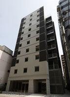 ベストウェスタン ホテルフィーノ大阪心斎橋S270075