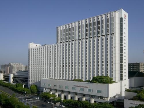 シェラトン都ホテル大阪S270082