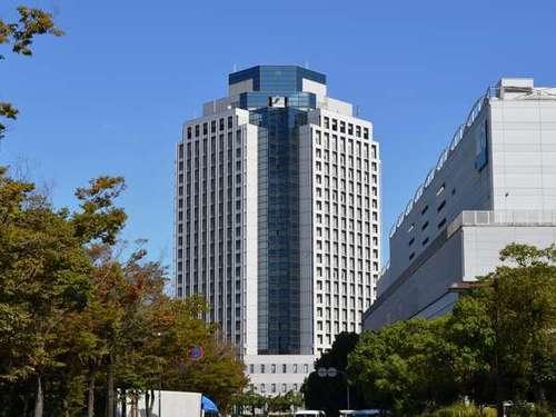 ホテルフクラシア大阪ベイS270092